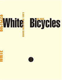 White Bicycles French