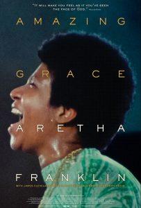 Amazing Grace width=